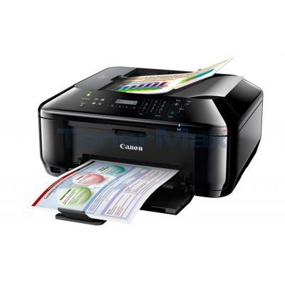 Canon PIXMA MX432 All-in-One